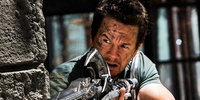Mark Wahlberg Reboots 'Transformers' Franchise with 'Age Of Extinction'