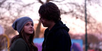 New Trailer For ''If I Stay'' Arrives