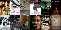 Cinemalaya 2014: Ticket Prices, Synopses, and Screening Schedule