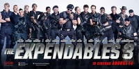 A Guide to the World of 'The Expendables'