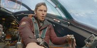 Guardians of the Galaxy Rockets to 4-Day Gross of P104-M
