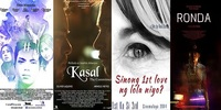 Festival Coverage: Cinemalaya X, Part Four