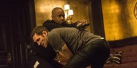 Gritty, Realistic Action Scenes Pay Off in The Equalizer
