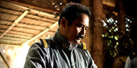 Heneral Luna: The Life and Times of Antonio Luna in a new biopic