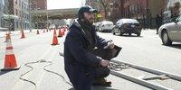 Academy Award Nominated Director Michael Roskam Helms Crime Thriller The Drop