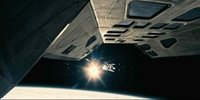 Explorers Go Beyond Galaxy for Historic Mission in Interstellar