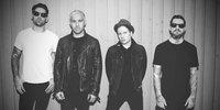 Fall Out Boy's Original Song Immortals in Big Hero 6 Soundtrack