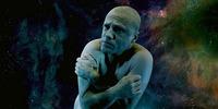 Visionary Director Terry Gilliam in new sci-fi  fantasy 'The Zero Theorem'