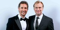 Director Christopher Nolan Pushes the Limits with Interstellar