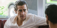 Non-Horror Film 'Nightcrawler' Conquered Halloween Box-office in US