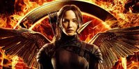 Jennifer Lawrence Sets the World on Fire Anew in The Hunger Games: Mockingjay - Part 1