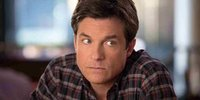 Jason Bateman Stars in Horrible Bosses 2, This is Where I Leave You