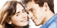 Hunger Games Star Sam Claflin Stars in Young Adult Romance Love Rosie