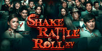 Watch: Shake, Rattle & Roll XV Official Trailer