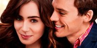 Teen Rom-Com Love, Rosie To Finally Open January 8 in Local Cinemas