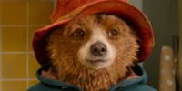 A Bear Called Paddington UK's National Treasure from Page to Screen