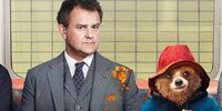 'Paddington' Takes Off Casting Iconic Characters