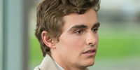 """Dave Franco: Journey to Adulthood in """"Unfinished Business"""""""