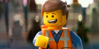 "Everything is Still Awesome as ""The LEGO Movie Sequel"" Gets Director"