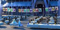 Short Film Frozen Fever Reveals Trailer