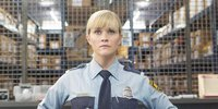 Reese Witherspoon Legally Back to Comedy in Hot Pursuit