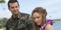Status Complicated in the Romantic Comedy Aloha