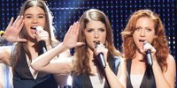 Hailee Steinfeld a New Bella in Pitch Perfect 2