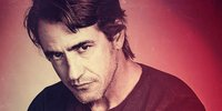 Dermot Mulroney Stars in His First Horror Film, Insidious: Chapter 3
