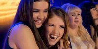 Pitch Perfect 2 Reaches P200-M Mark, Now Biggest Musical/Comedy in PH