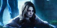 Zombie Vs Human Girlfriends in Burying the Ex