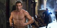 Jai Courtney, the New Kyle Reese in Terminator Genisys