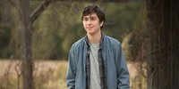 Fault in Our Stars Alumnus Nat Wolf in Latest John Green Adaptation - Paper Towns