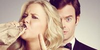 Judd Apatow's New Comedy Trainwreck Exclusive at Ayala Malls Cinemas