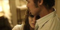 """Jolie's New Romantic Drama """"By The Sea"""" Shares Teaser Trailer"""