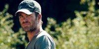 "Chris Pine: From Captain Kirk in Star Trek to Enigmatic Caleb  in ""Z for Zachariah"""