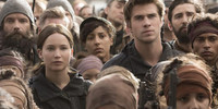 Director Francis brings The Hunger Games into its Most Compelling and Moving Conclusion