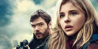 Young Adult Novel The 5th Wave Takes Battle to the Big Screen