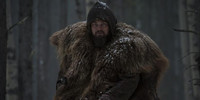 The Revenant Advance Screenings February 2 Nationwide, Scheduled as Las Full Show
