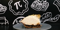A Second Slice: Π Breakfast and Pies Opens at The Grove with New Dishes