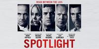 Spotlight: Sex Scandals in the Church