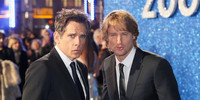 Rivals Turned Buddies Derek & Hansel Return in Zoolander 2