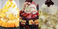 Now Open: Hobing Korean Dessert Cafe at Bonifacio Stopover, BGC