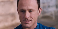 Ben Foster wanted to be experience what it was to be Lance Armstrong in 'The Program'