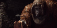 Rudyard Kipling's The Jungle Book to Touch New Generation