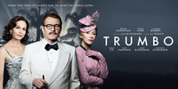 The Women of Trumbo