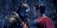 Batman v Superman Storms PH Box-Office, Earns P86.65-M on 1st Day