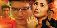 Diyos-Diyosan: A Timely Movie on Pinoy Faith and Politics