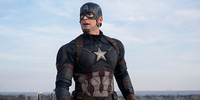 'Captain America: Civil War' Posts Biggest Opening Weekend Ever with P362-M