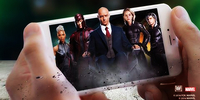 """Which character from """"X-Men: Apocalypse"""" are you?"""