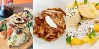 5 Reasons You Should Visit 'Va Bene Pasta Deli' in Circuit Makati